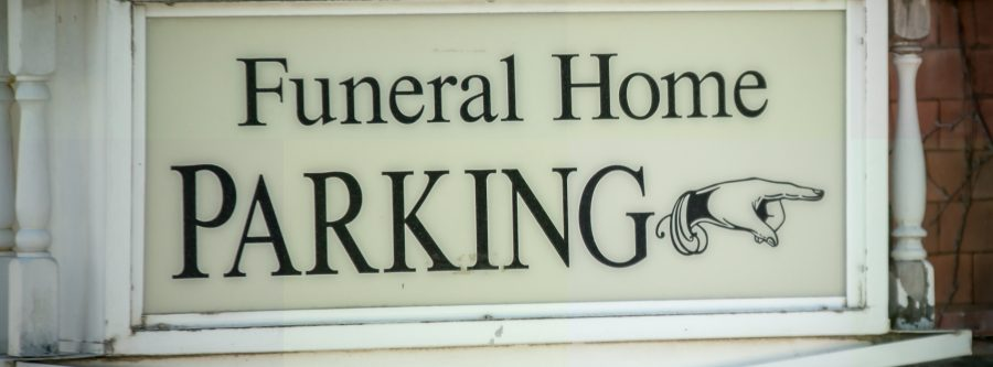 Hack Funeral Home Ltd: Everything You Must Know